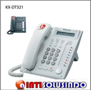 kx-dt321