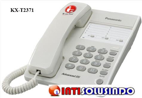 KX-T2371