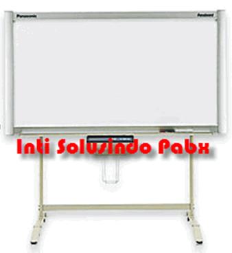 panaboard ub-5320
