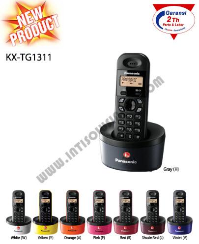 kx-tg6411bx