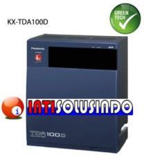 TDA100Dnew