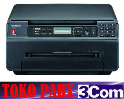 fax toko