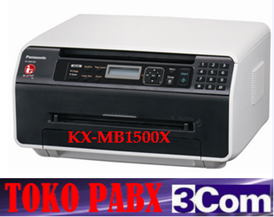 jual printer panasonic