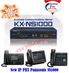 IP NS1000