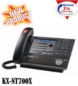 kx-nt700