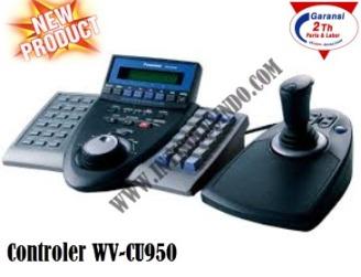 wv-cu950